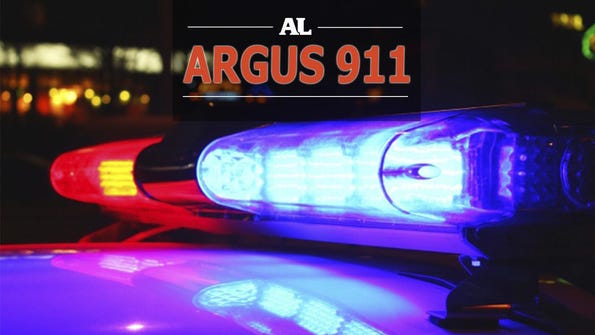 Get crime and safety news at Argus911.com and @Argus911