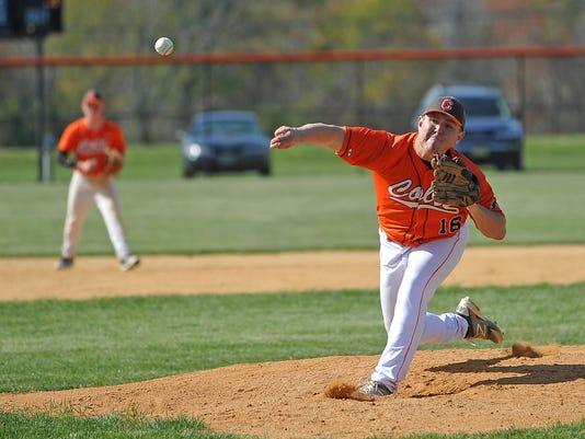 Cumberland Reginal vs Schalick Baseball 5.jpg