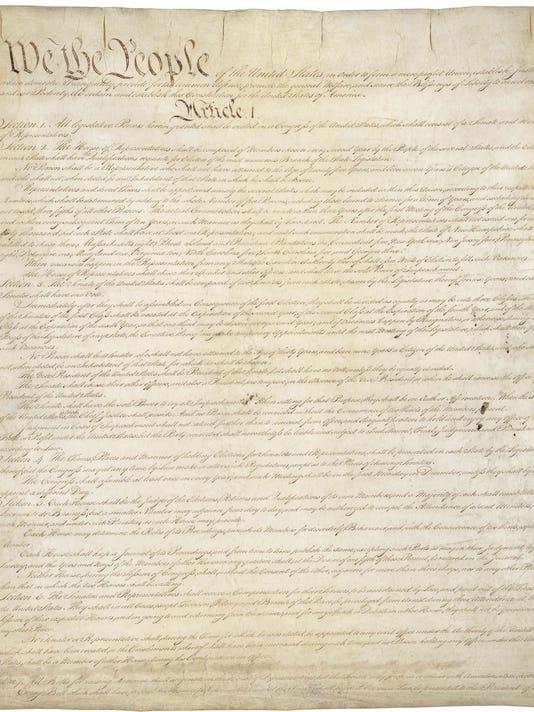 Constitution_Pg1of4_AC.jpg