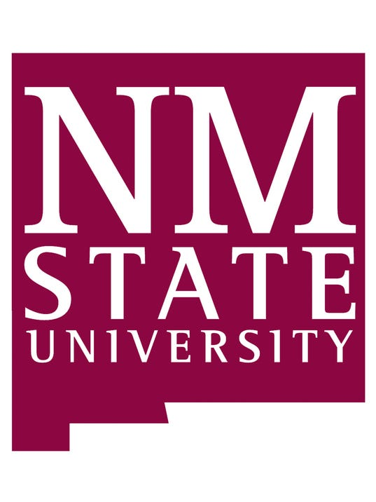 NMSU Academics Logo