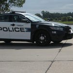 Troy police threaten to serve Lean Cuisine if you're caught drunk driving