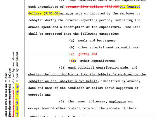 HB105 changes.png