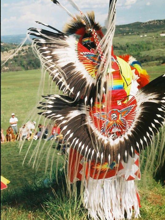Traditional-Dress