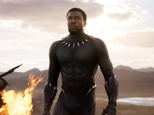 Black Panther Coates (3)