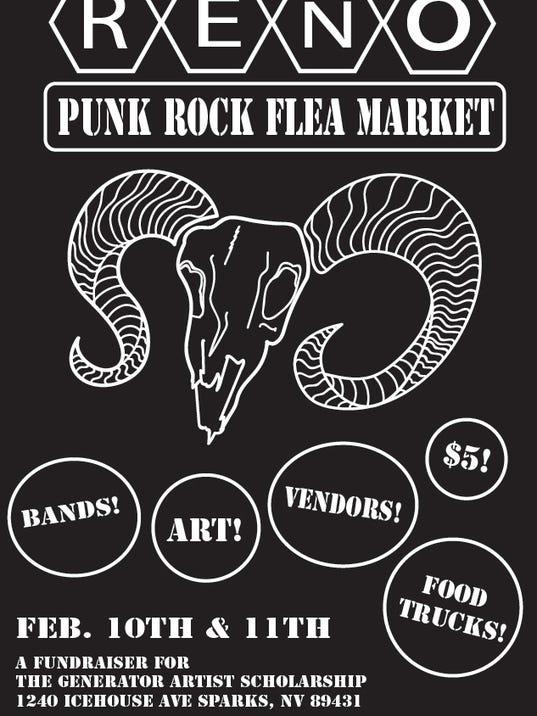 636536111550610039-Punk-rock-2.jpg