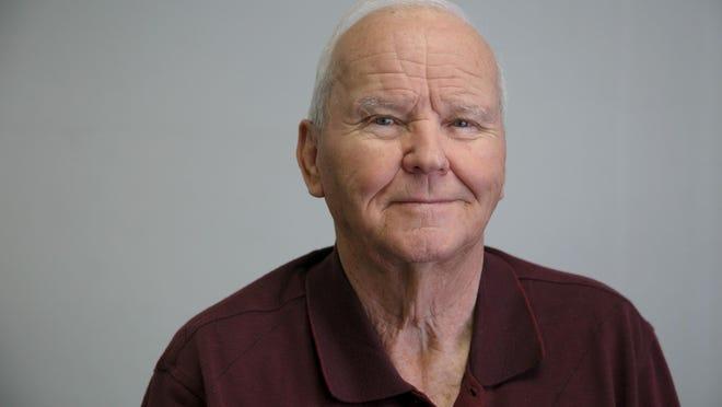 Ron Swenson