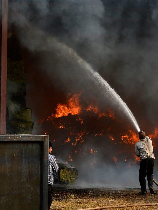 -07162014_Stone Colony Fire-N.jpg_20140716.jpg