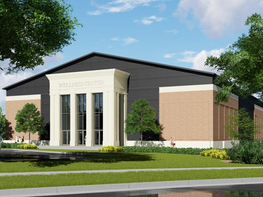 636440308711810032-USM-Volleyball-Exterior-Rendering-Wellness-Center.jpg