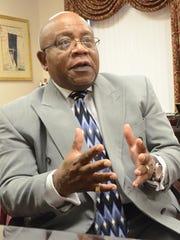 Rev Willam Wyne.jpg