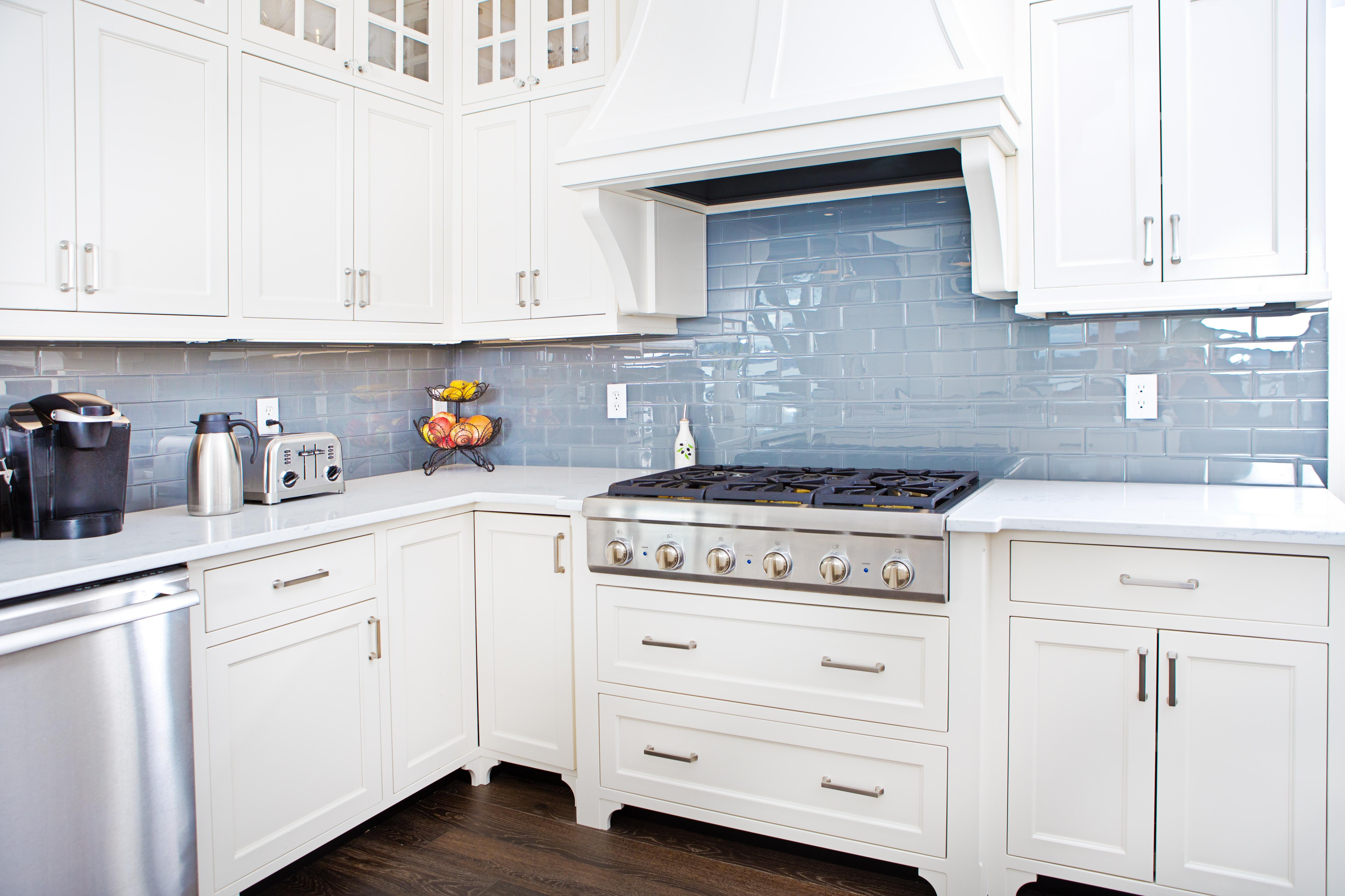 how to revive old kitchen cabinets on a budget rh shreveporttimes com old kitchen cabinets makeover old kitchen cabinet hinges