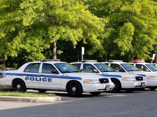 TJN 0619 POLICEMERGE