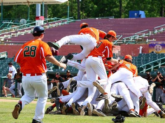 Baseball dogpile.jpg