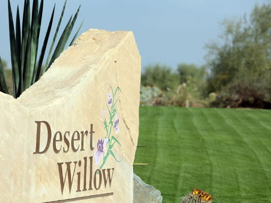 TDS PD Desert Willow summer rate 0603.TDSPresto