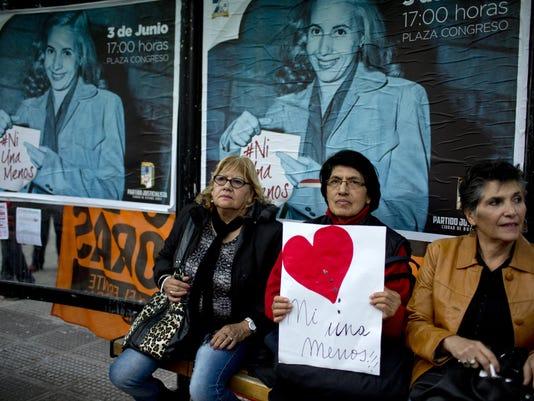 Argentina Protest_Mend