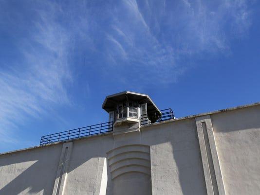 20150617 Escaped prisoners 3