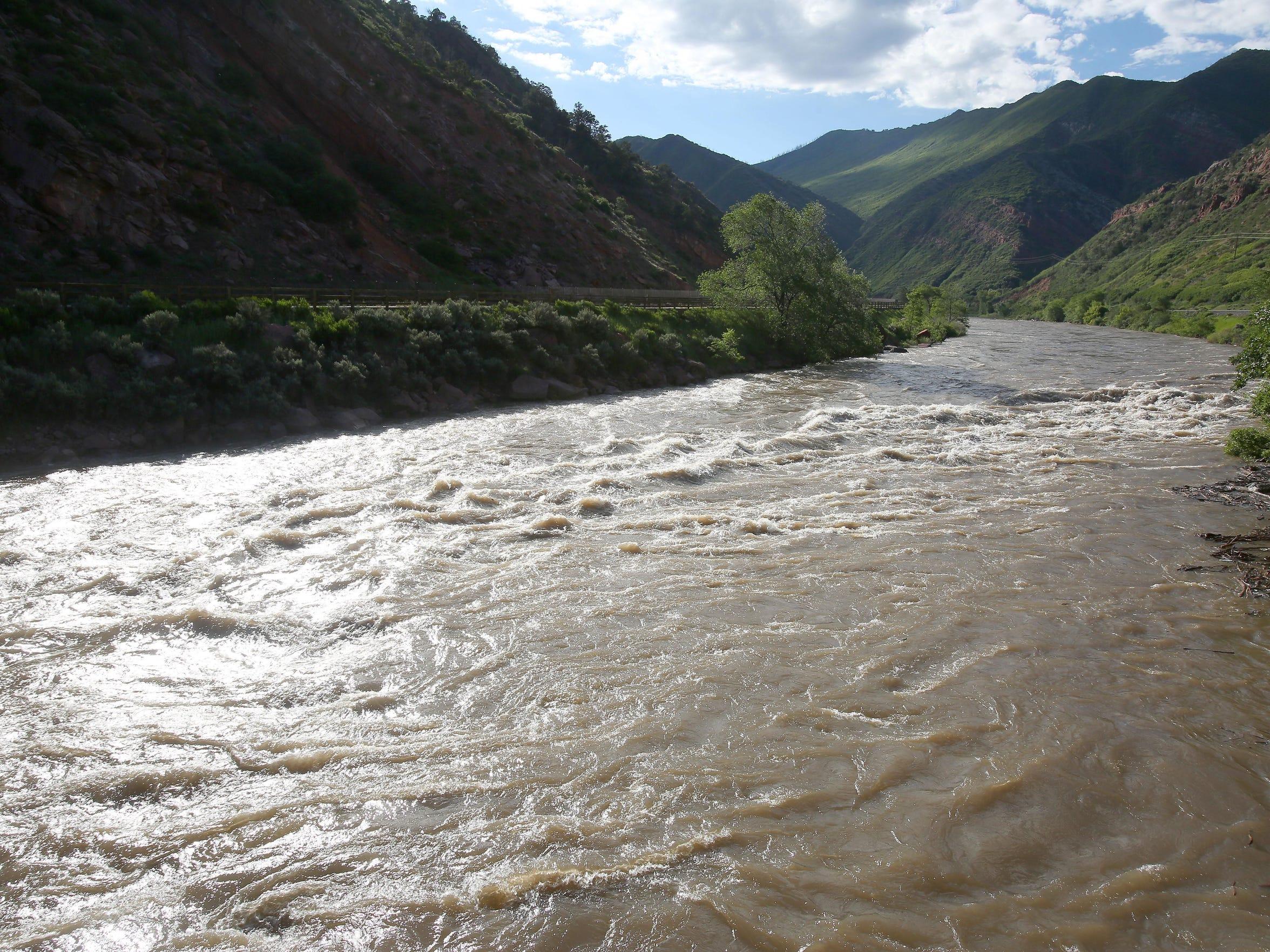 colorado river1