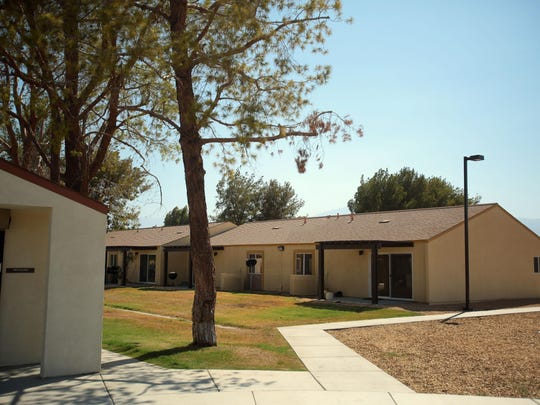 TDS Affordable Housing004A