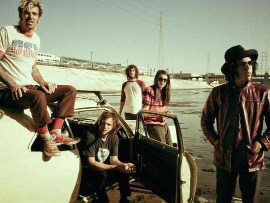 The Growlers will make their Ithaca debut Sunday at