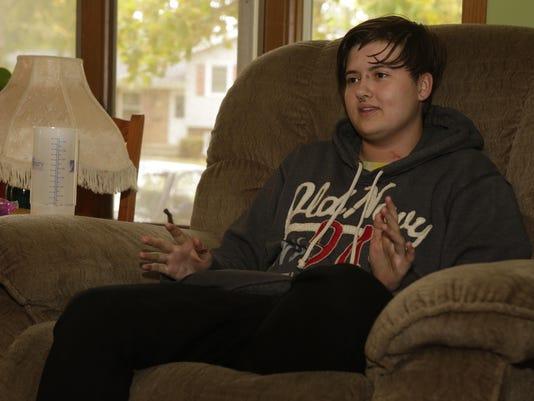 OSH Cody Zitek Transgender 091215 JS 02
