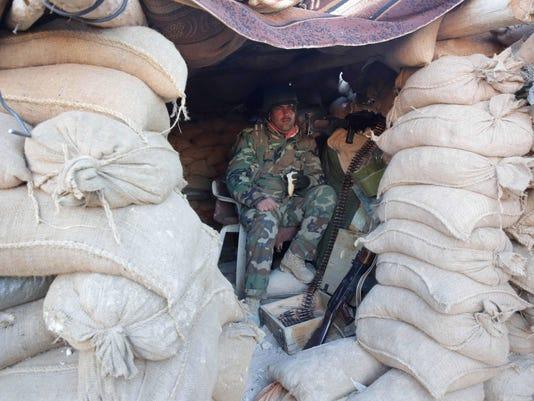 Mideast_Iraq_Islamic_State__jward@muncie.gannett.com_1