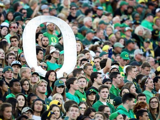Utah Oregon Football_Kirk (1)