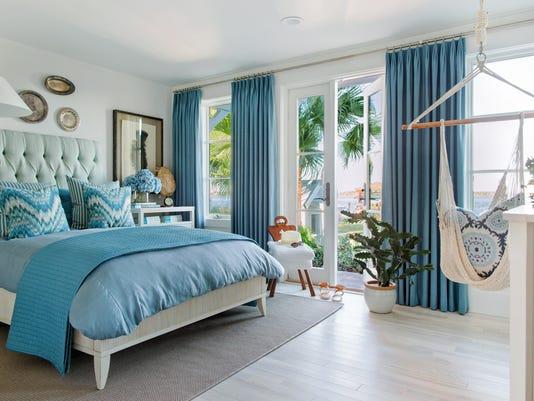 Hgtv Dream Home On Merritt Island Sells For 13m