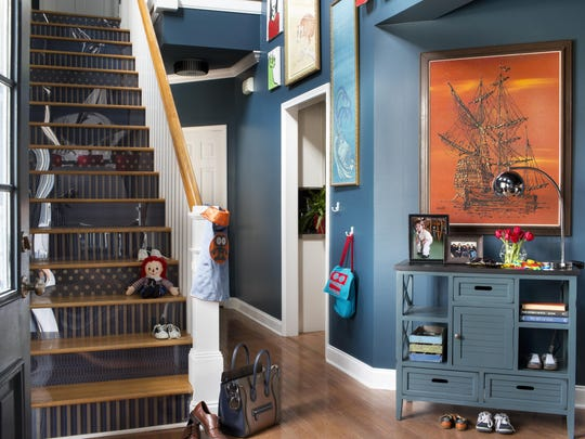 Homes Designer Staircases (2)