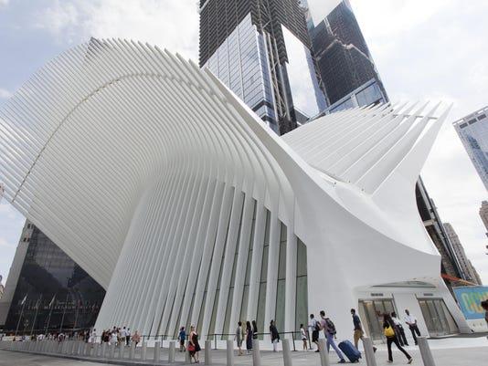 World Trade Center Re_Van (1)