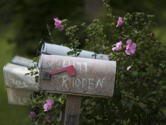 Chapter 1 Rhoden properties006 (2)