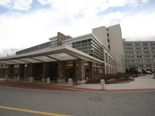 Northern Westchester Hospital Mount Kisco Health Care surgery 81921792