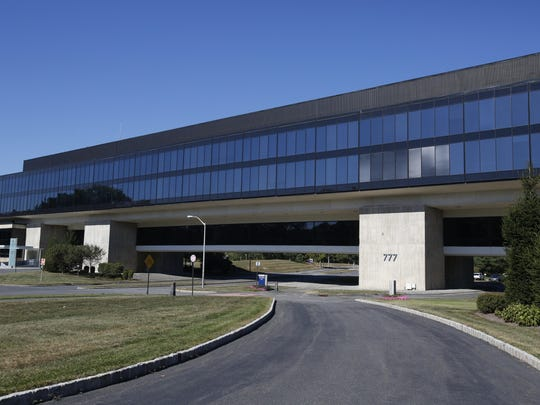 Regeneron Pharmaceuticals' in Mount Pleasant facility had the highest tax exemption among all industrial development agency projects in the Lower Hudson Valley. The company received a 15 year deal for an extension to it's property, giving Regeneron a $13.6 million tax break in 2014.