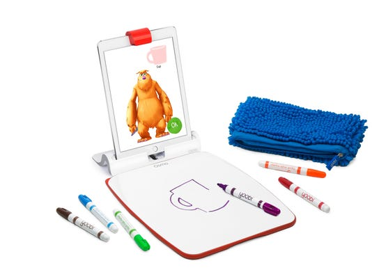 TEC-Holiday Toys-Tech Trends (2)