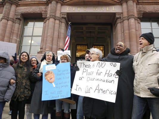 immigrationprotest_ck_03