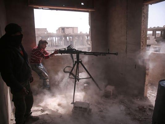 TOPSHOT-SYRIA-CONFLICT
