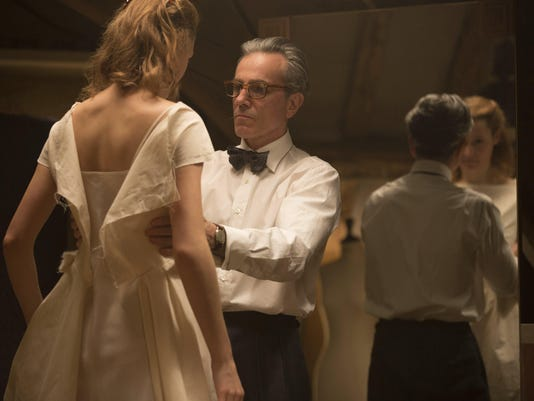 DFP phantom thread m
