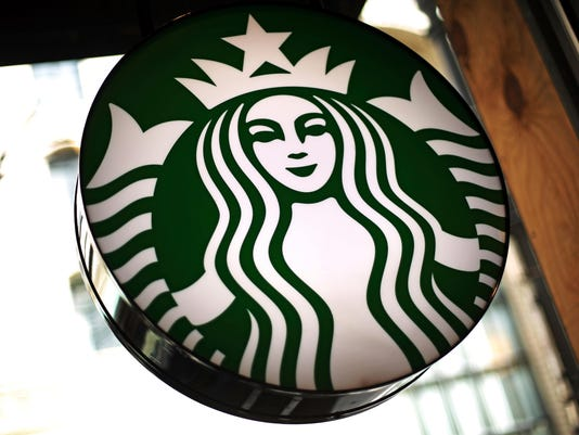 Starbucks Black Men Arrested (2)