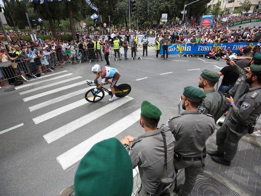 Israel_Italy_Giro_Cycling_86013.jpg