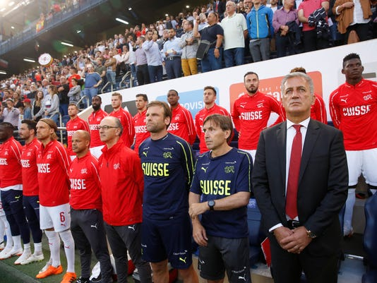 Spain_Switzerland_Soccer_01449.jpg