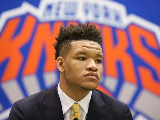 NBA_Draft_Knicks_89670.jpg