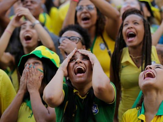 Brazil_WCup_Soccer_91185.jpg