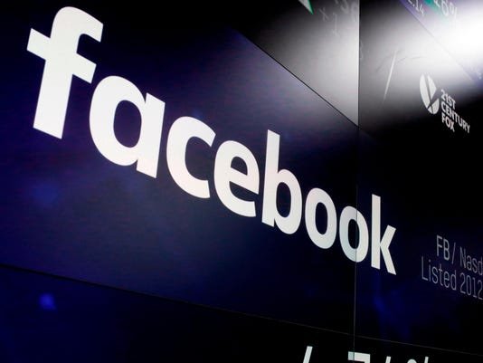 Facebook-Privacy Scandal Aftermath
