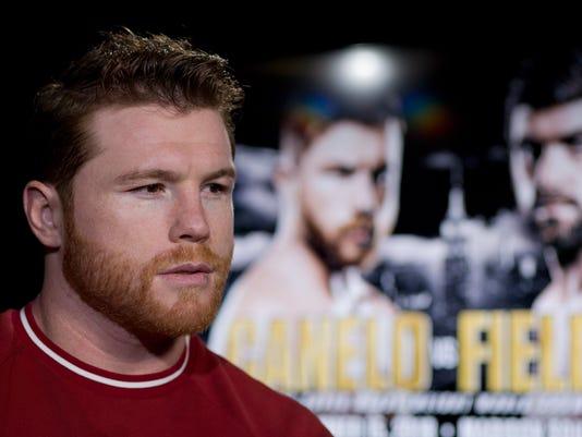 Alvarez_Fielding_Boxing_84694.jpg