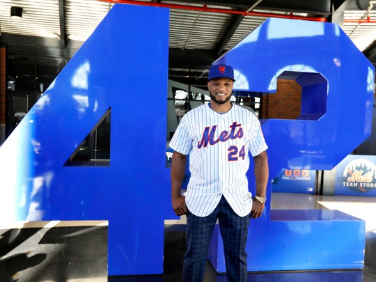 Mets_Newcomers_Baseball_87170.jpg