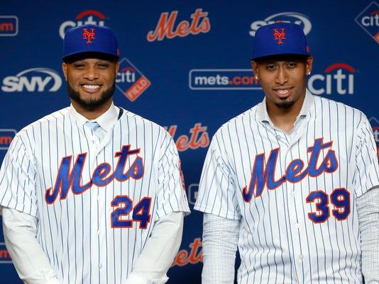 Mets_Newcomers_Baseball_34762.jpg