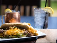 Try the many great variations on this classic dish in Philly