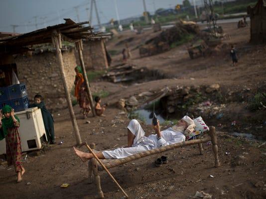 Pakistan Daily Life_Hord.jpg