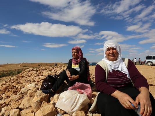 Turkey Syria Refugees_Hord.jpg