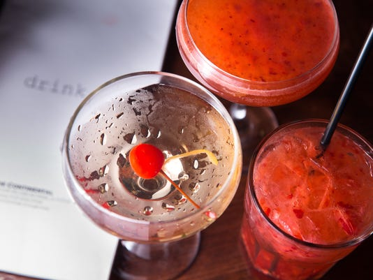 Continentral Drinks 08.jpg