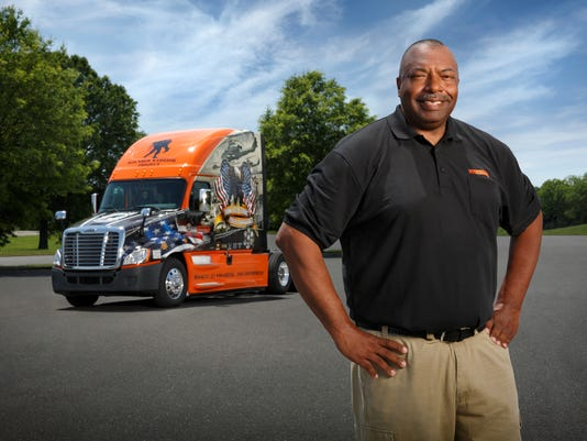 2014-Ride-of-Pride-truck-and-driver-Randy-Twine.jpg