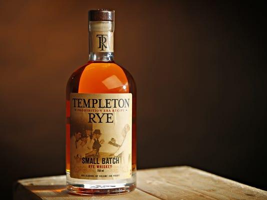 templeton rye.jpg